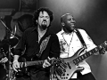 Steve Lukather & Nathan East